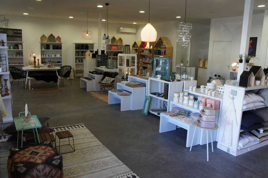 Lolaki Shop