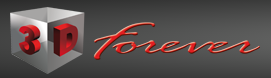logo-3d-forever