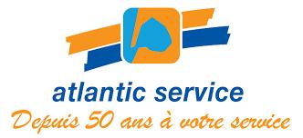 logo-atlantic-service-1